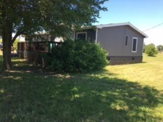 Photo of 12205 Fm 1807  Alvarado  TX