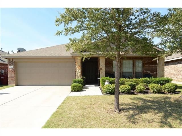 Photo of 1329 Applegate Way  Royse City  TX
