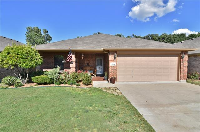 Photo of 2213 Brandy Drive  Weatherford  TX