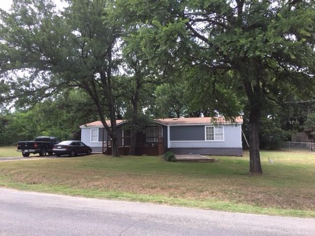 Photo of 4400 N Port Ridglea Court  Granbury  TX