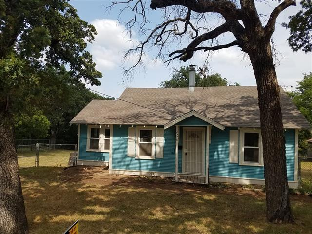 Photo of 2509 Canton Drive  Fort Worth  TX