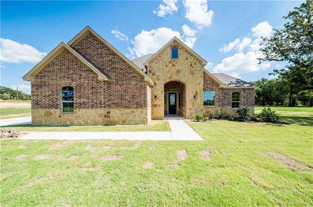 Photo of 681 County Rd 4793  Boyd  TX