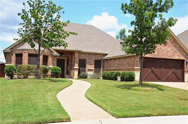 Photo of 104 Sawgrass Drive  Willow Park  TX