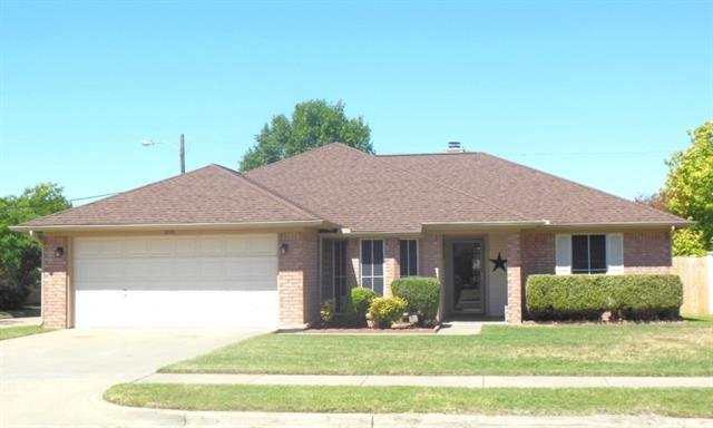Photo of 1001 Park Place Boulevard  Midlothian  TX