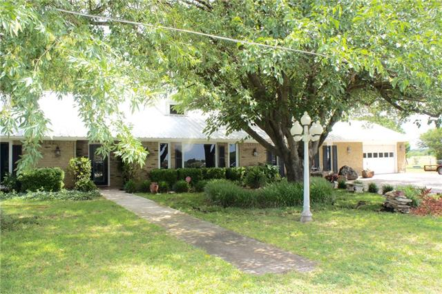 Photo of 106 Briarcrest  Early  TX