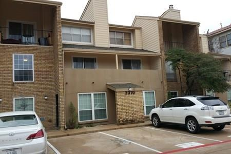 Photo of 3919 Holland Avenue  Dallas  TX