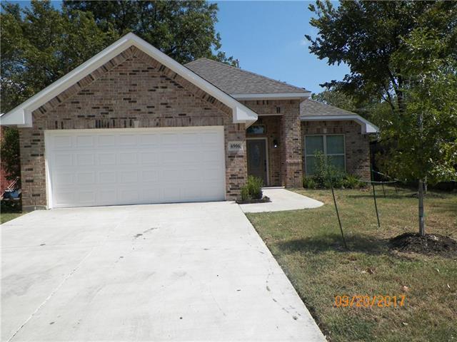 Photo of 6906 Victoria Avenue  Dallas  TX
