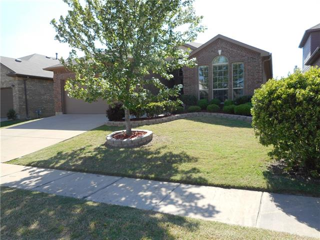 Photo of 10105 Wildfowl Drive  Fort Worth  TX