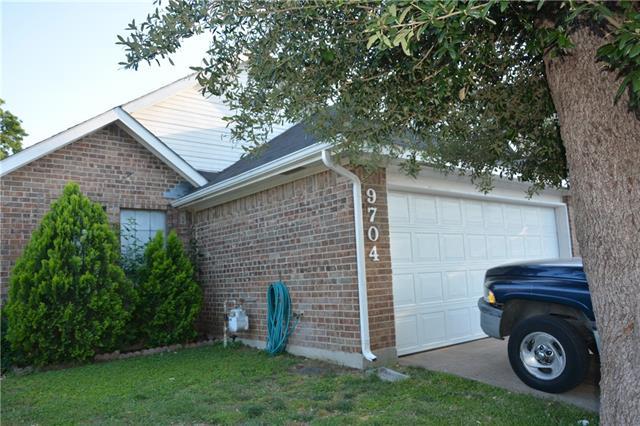 Photo of 9704 Pinehurst Lane  Dallas  TX