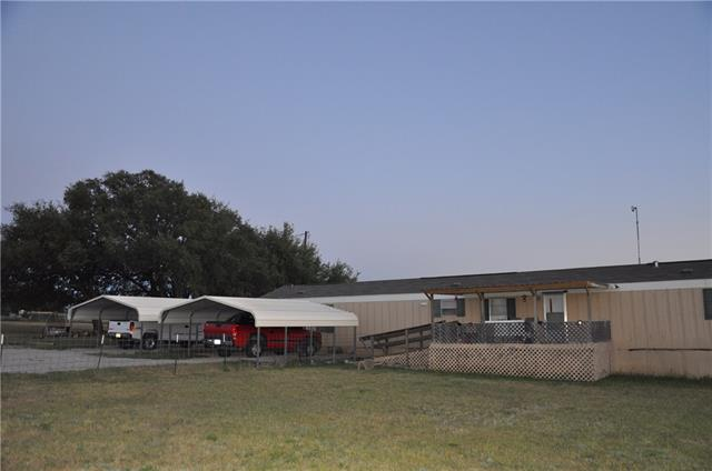 Photo of 10300 Hwy 84-183 E  Zephyr  TX