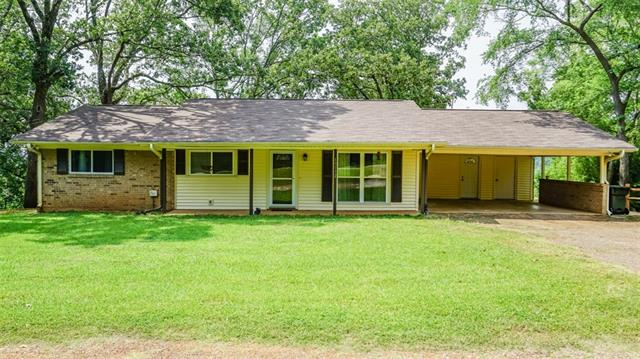 Photo of 13112 County Road 285  Tyler  TX