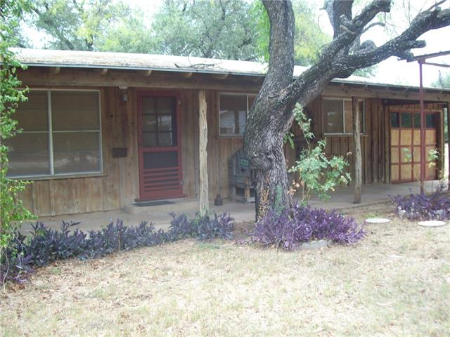 Photo of 8020 County Road 568  Brownwood  TX