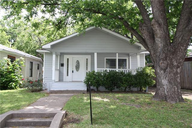 Photo of 920 S Brighton Avenue  Dallas  TX