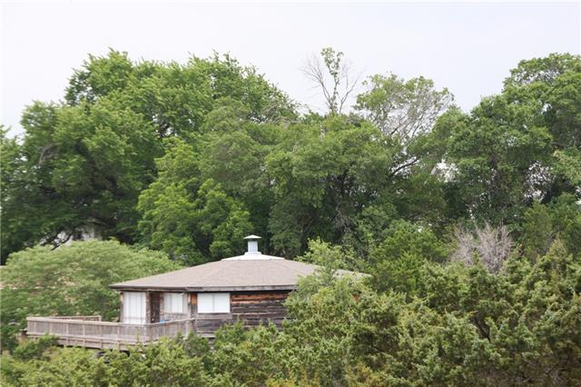 Photo of 500 County Road 1524  Morgan  TX