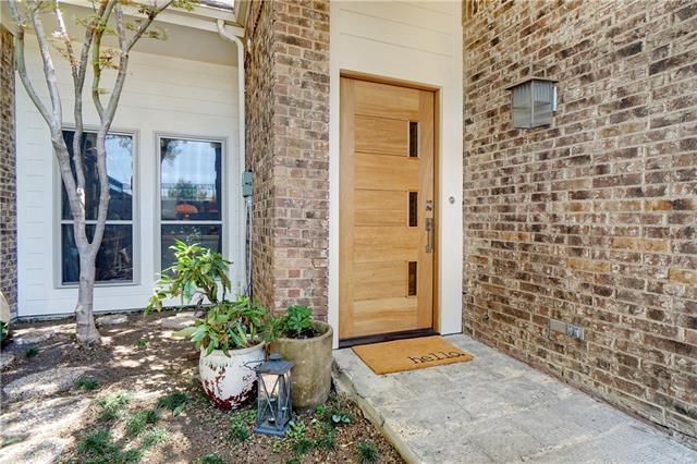 3207 San Sebastian Drive, Carrollton in Dallas County, TX 75006 Home for Sale