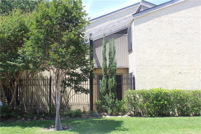 Photo of 9702 Amberton Parkway  Dallas  TX