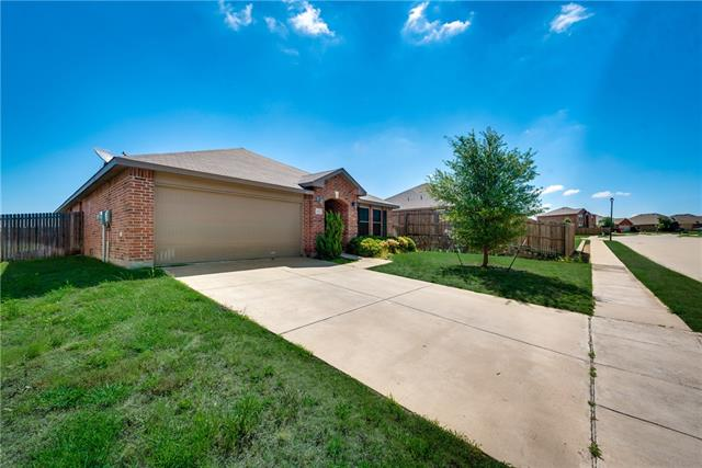 Photo of 602 Azalea Drive  Fate  TX