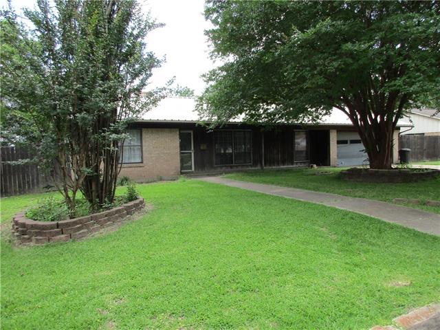 Photo of 106 Carpenter Loop  Bonham  TX