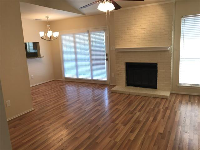 Photo of 2105 Saint Michaels Drive  Arlington  TX