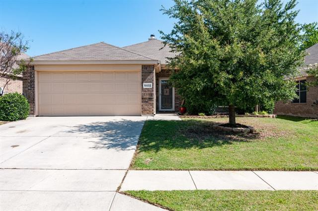 Photo of 6432 Spring Ranch Drive  Fort Worth  TX