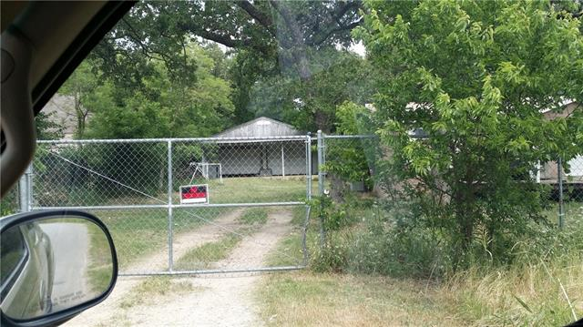 Photo of 2308 County Road 529  Burleson  TX