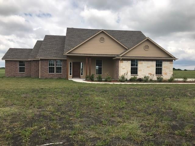 Photo of 1836 County Road 5005 Road  Blue Ridge  TX