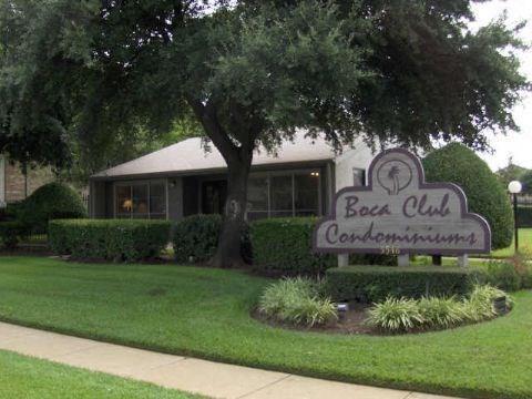 Photo of 5530 Boca Raton Boulevard  Fort Worth  TX