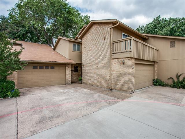 Photo of 3146 Pebblebrook Court  Garland  TX