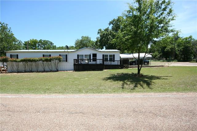 Photo of 450 Fortune Road  Alvarado  TX