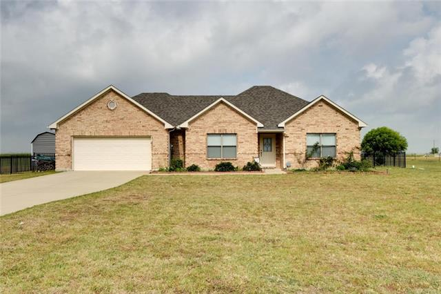 Photo of 6680 Deer Creek Lane  Farmersville  TX
