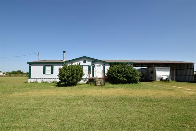 Photo of 654 County Road 283  Stephenville  TX