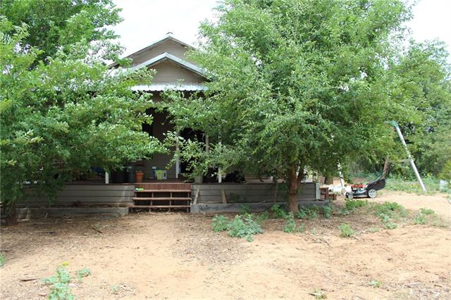 Photo of 5004 County Road 418  Hawley  TX