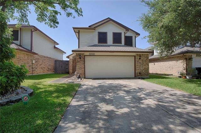 Photo of 2116 Holly Hill Lane  Carrollton  TX
