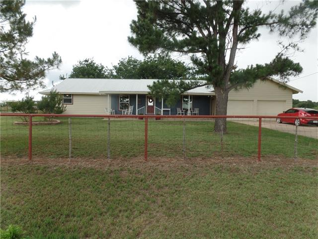 Photo of 1550 Willow Point  Jacksboro  TX