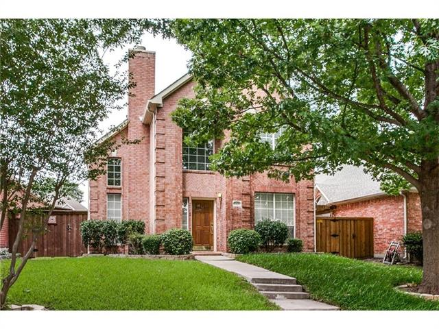 Photo of 8429 Gateway Drive  Plano  TX