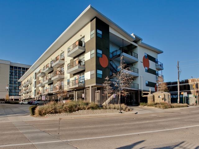 Photo of 1111 S Akard Street  Dallas  TX
