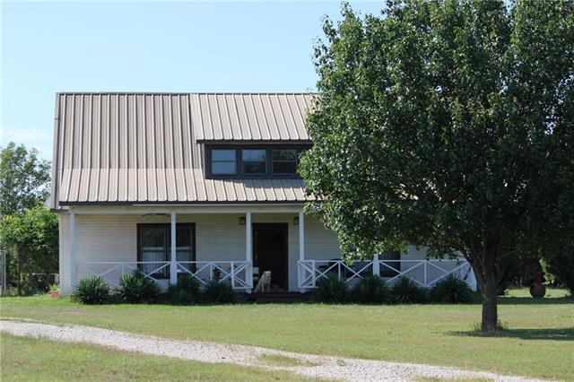 Photo of 836 Rs County Road 1250  Emory  TX
