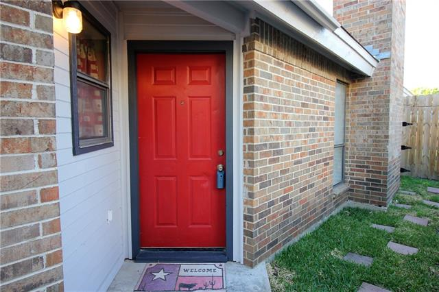 Photo of 6705 Ports O Call Drive  Rowlett  TX