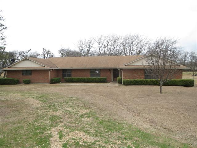 Photo of 102 Patak Road  Ennis  TX