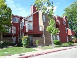 Photo of 9821 Walnut Street  Dallas  TX