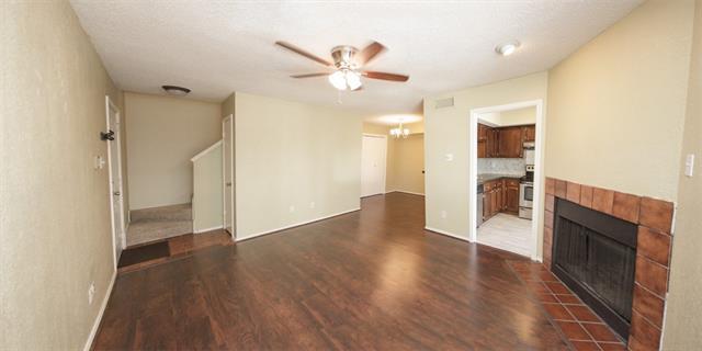 Photo of 336 Melrose Drive  Richardson  TX