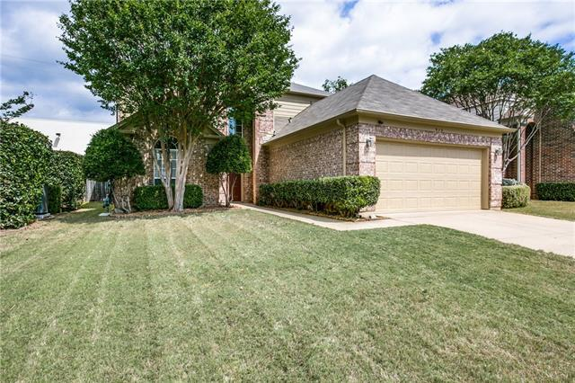 Photo of 913 Waterford  Euless  TX