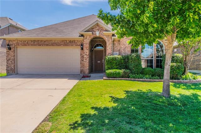 Photo of 2748 Cedar Ridge Lane  Fort Worth  TX