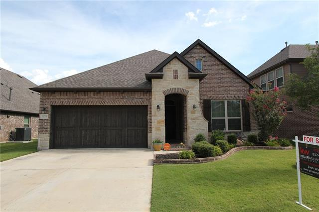 Photo of 8324 Snow Goose Way  Fort Worth  TX