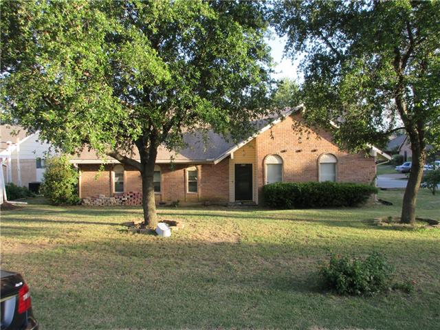 Photo of 400 Hillside Drive  Lakewood Village  TX