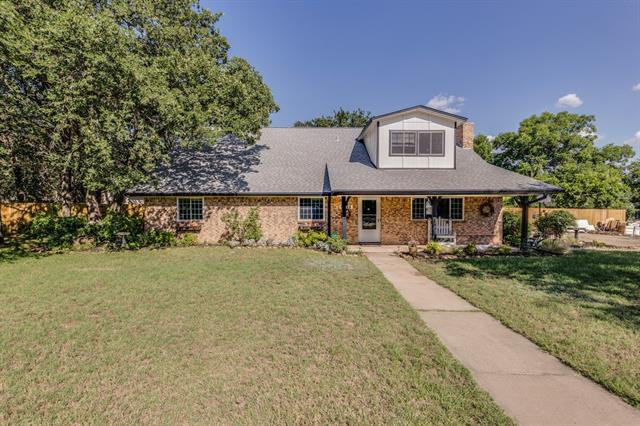 Photo of 5412 Rustic  Colleyville  TX