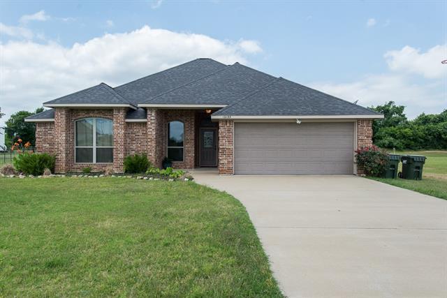 Photo of 10133 Angie Avenue  Eustace  TX