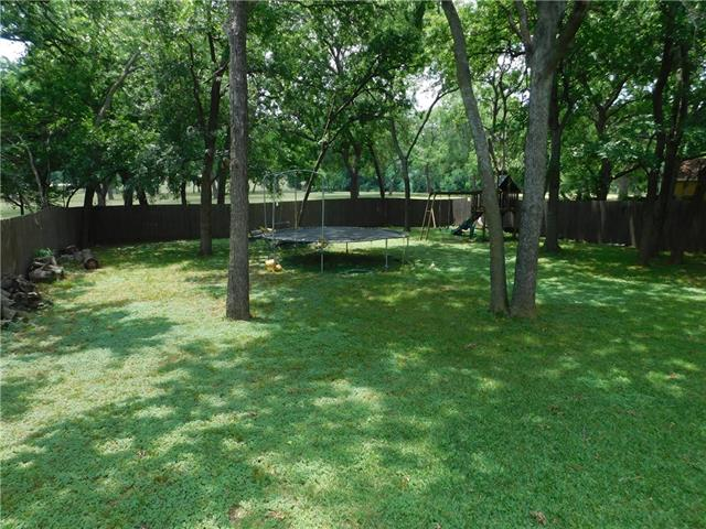 Photo of 438 E Shady Grove Road  Irving  TX