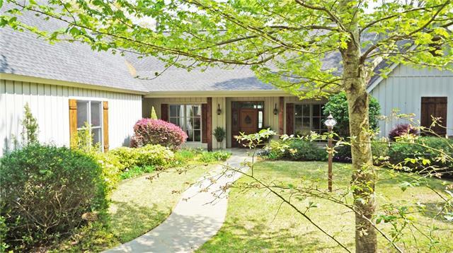 Homes For Rent Whitehouse Tx