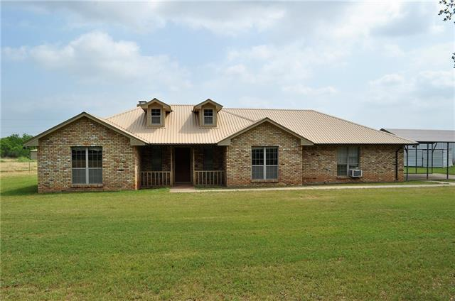 Photo of 601 County road 234  Rockwood  TX